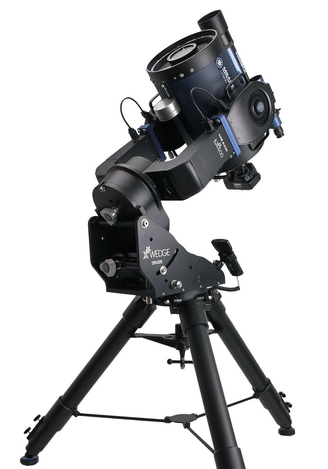 Meade LX600