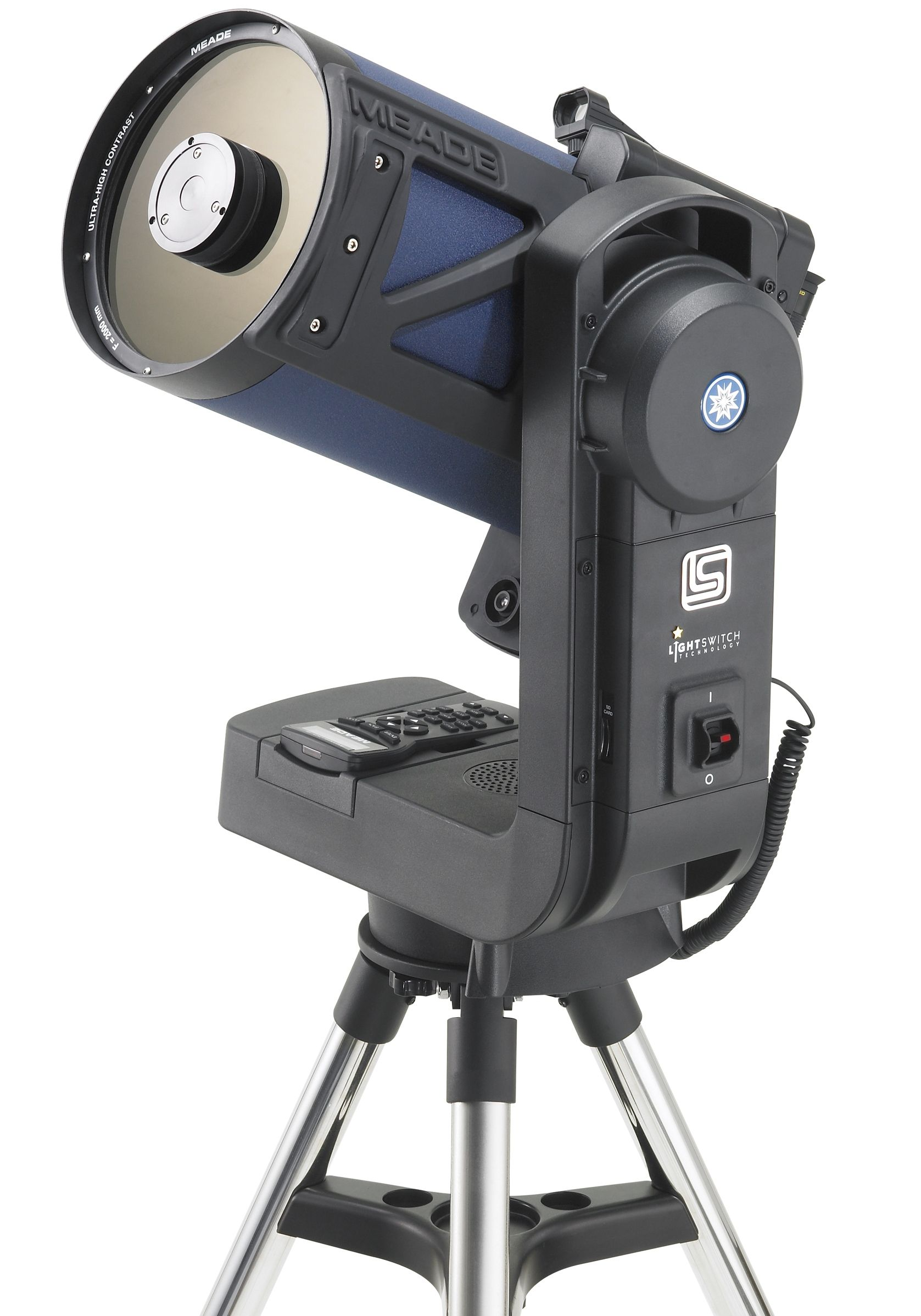 Meade LightSwitch