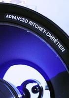 Ritchey-Chrétien