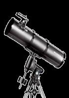 Tip telescop