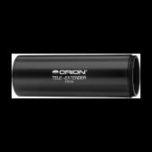 """1.25"""" Orion Standard Tele-Extender"""