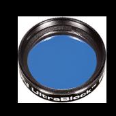 """1.25"""" Orion UltraBlock NarrowBand Filter"""