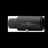 "1.25"" Orion Universal Camera Adapter"