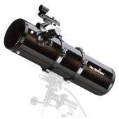 130/650 SkyWatcher Newton reflector OTA