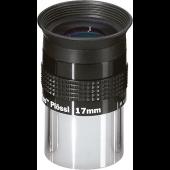 17mm Orion Sirius Plossl Eyepiece