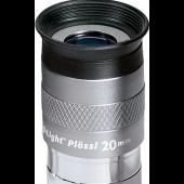 20mm Orion HighLight Plossl  Eyepiece
