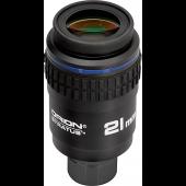 21mm Orion Stratus Wide-Field Eyepiece