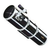 250/1200 SkyWatcher Newton OTA with 1:10 microfocus