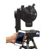 Adaptor Wi-Fi Meade Stella