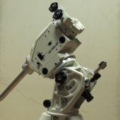 AZ-EQ6-goto head
