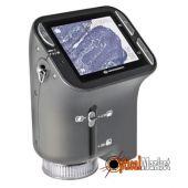 Bresser USB Handheld LCD Microscope