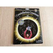 CONSTELLATION CREATIONS