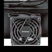 Cooling Accelerator Fan