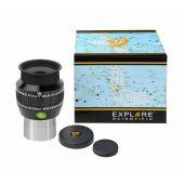"""Explore Scientific 68° Ar Eyepiece16mm (1,25"""")"""