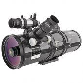 """Explore Scientific MN-152/740 6"""" Optical Tube"""