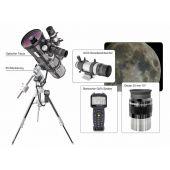 """EXPLORE SCIENTIFIC Telescope """"Comet Hunter"""""""