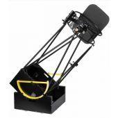 EXPLORE SCIENTIFIC Ultra Light Dobson 500mm f/3.6 GENERATION II