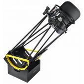 Explore Scientific Ultra Light Dobsonian 254mm