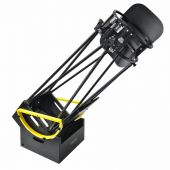 Explore Scientific Ultra Light Dobsonian 406mm