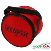 Geoptik geantă pentru contragreutăți