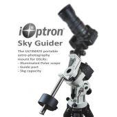 iOptron SkyGuider