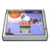 LUNT PC1 Pressure Tuner Controller