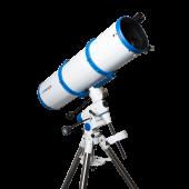 """MEADE LX70 8"""",  Newton 200mm, EQ, F/5, F1000mm"""