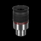 "MEADE SERIES 5000 HD-60 18MM 6-ELEMENT EYEPIECE (1.25"")"