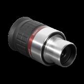 "MEADE SERIES 5000 HD-60 9MM 6-ELEMENT EYEPIECE (1.25"")"