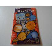 Mobile kit- Solar System
