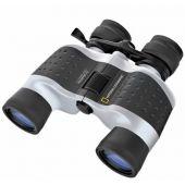 NATIONAL GEOGRAPHIC 7-21x40 Zoom Binoculars