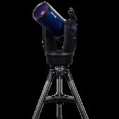 Observator ETX-125