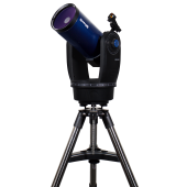 Observator Portabil MEADE ETX125 !