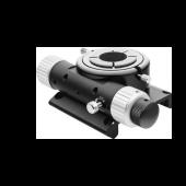 "Orion 2"" Low-Profile Dual-Speed Hybrid Reflector Focuser"