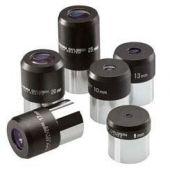 Orion Explorer II Eyepiece 17mm