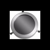 "Orion Filtru Solar 4,57"" ID"