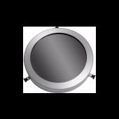 "Orion Filtru Solar 6,58"" ID"