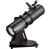"Orion StarBlast 6"" 150mm/650mm Dobson"