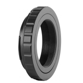 Orion T-Ring for Canon EOS Camera