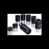 Orion Ultrascopic 5mm 1,25'' Eyepiece
