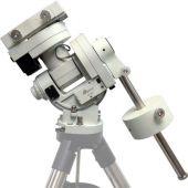 Photron 250
