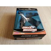Space mission toy - SPACE EXPLORATION