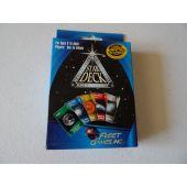 STAR DECK - FLEET GAMES