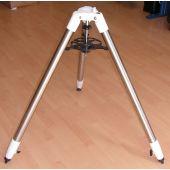 Steel tripod for HEQ5, EQ5, NEQ5, EQ3, Lacerta CVN