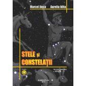 Stele și Constelații