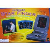 Ultimate Star finder