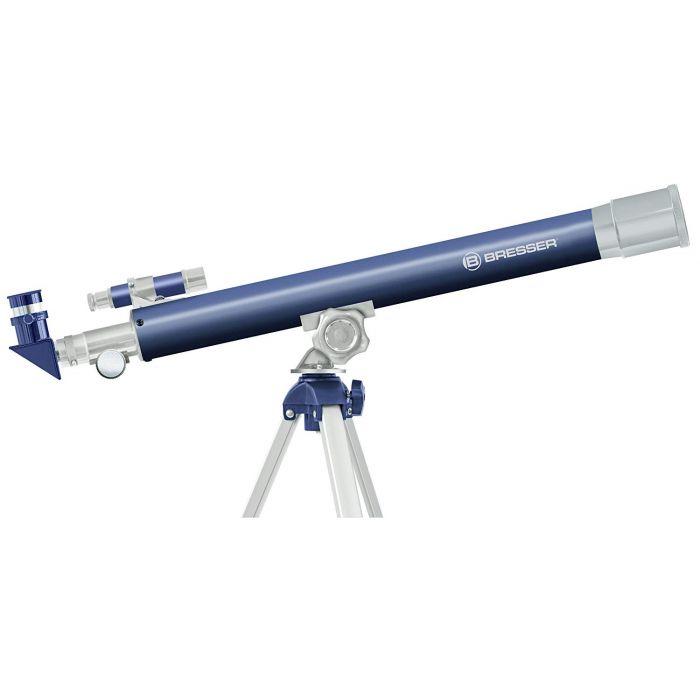 Bresser Junior Telescop 50/600 AZ