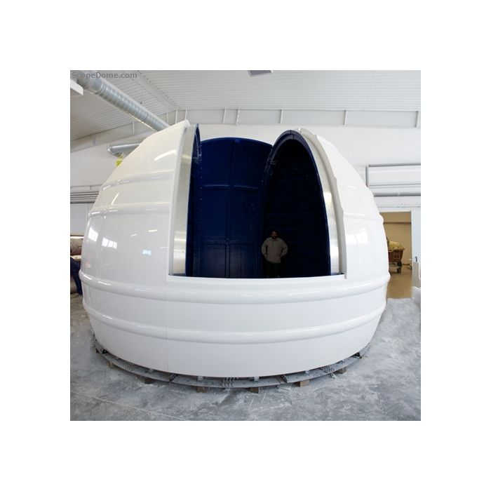 Cupola ScopeDome 55M